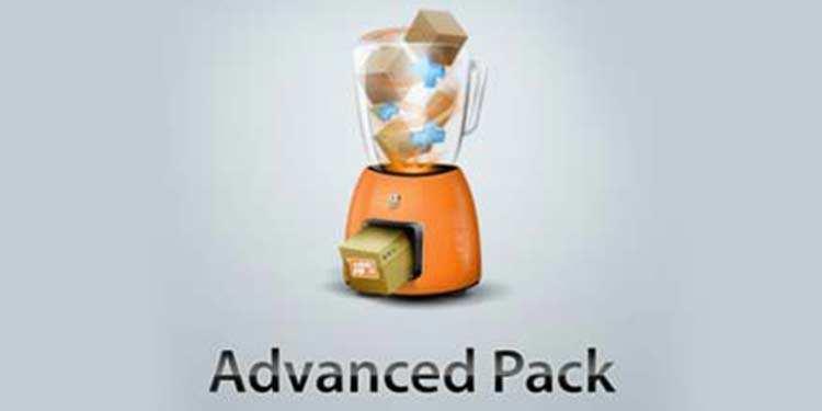 Comment créer un pack produit avec Avanced Pack pour Prestashop