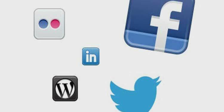 «Pas besoin de site internet, j'ai un Facebook!»