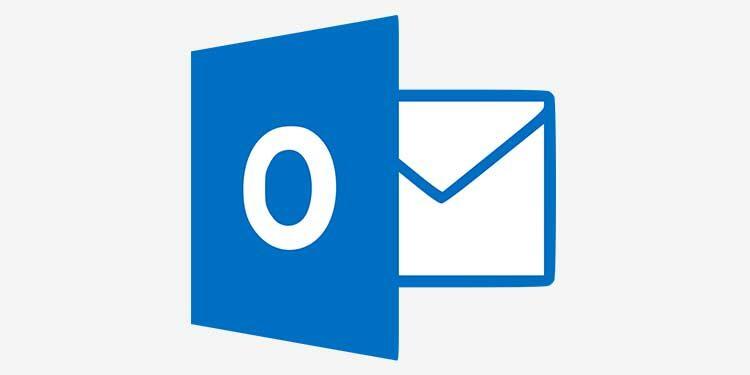 Démarrer avec Office 365 / OnLine et outLook onLine