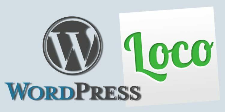 Traduire un thème WordPress sans le logiciel PoEdit