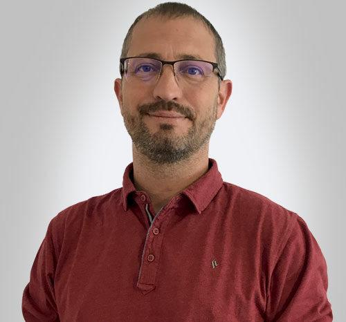 Webmaster freelance indépendant